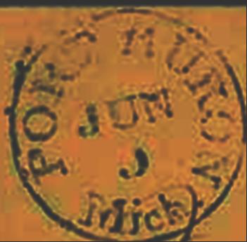 ID 4549, Image ID 2907