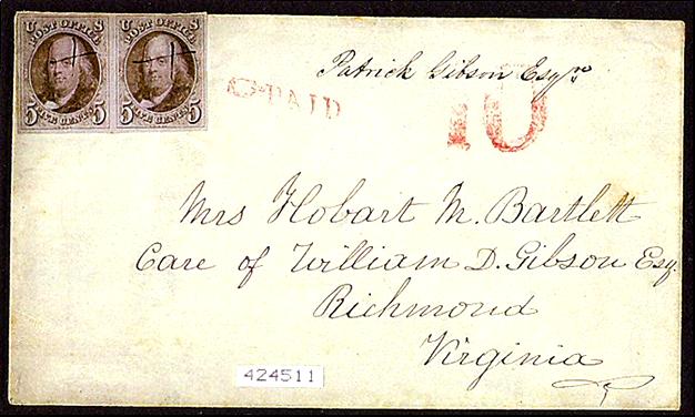 ID 463, Image ID 324