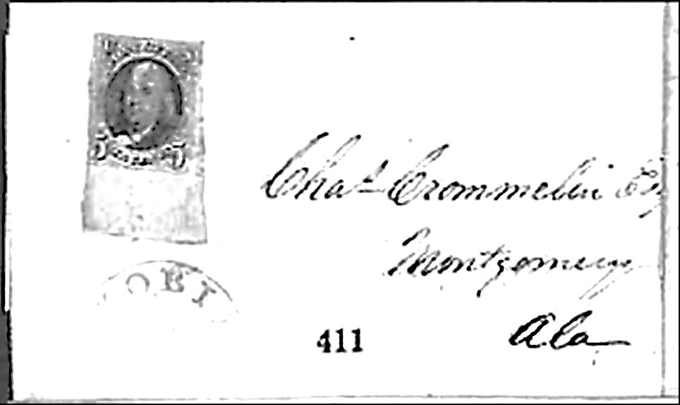 ID 47, Image ID 24325