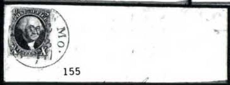 ID 4735, Image ID 23134