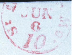 ID 4898, Image ID 3113