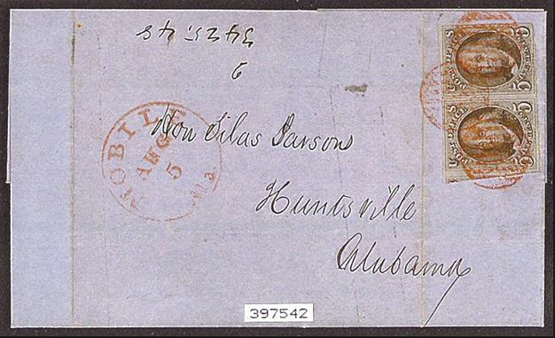ID 49, Image ID 32
