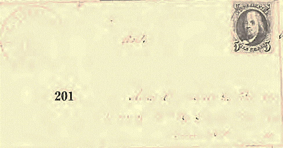 ID 4922, Image ID 24379