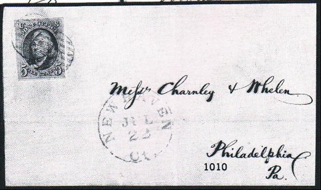ID 510, Image ID 354