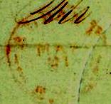 ID 5187, Image ID 3299