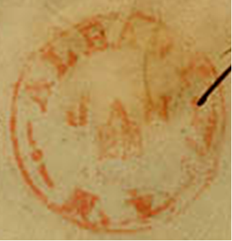 ID 5233, Image ID 3330