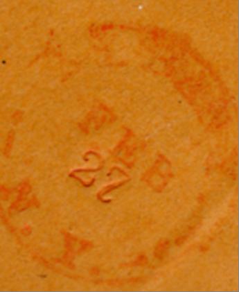ID 5236, Image ID 3332