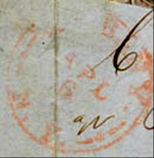ID 5243, Image ID 3337