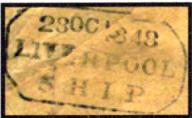 ID 5316, Image ID 3380