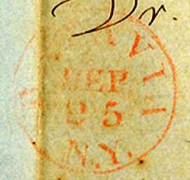 ID 5353, Image ID 3407