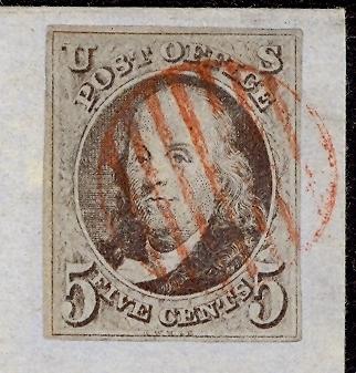 ID 5354, Image ID 3411