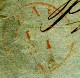 ID 5359, Image ID 3416