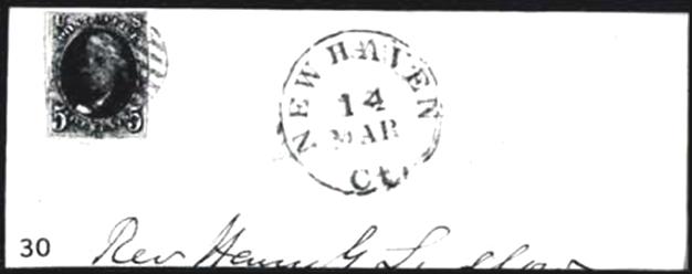 ID 539, Image ID 366