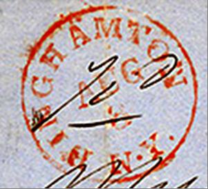 ID 5403, Image ID 3452