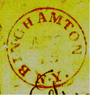 ID 5404, Image ID 3454
