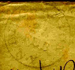 ID 5418, Image ID 3465