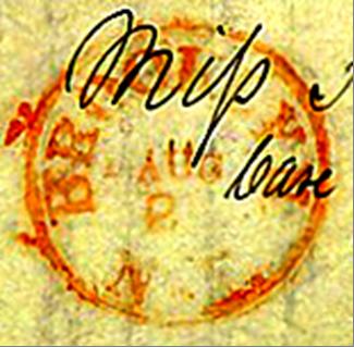 ID 5462, Image ID 3496