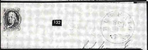 ID 5494, Image ID 22318
