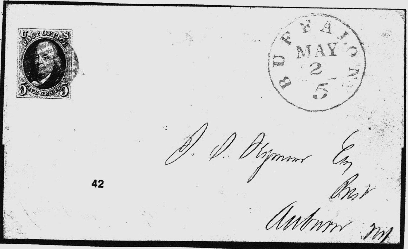 ID 5500, Image ID 27959
