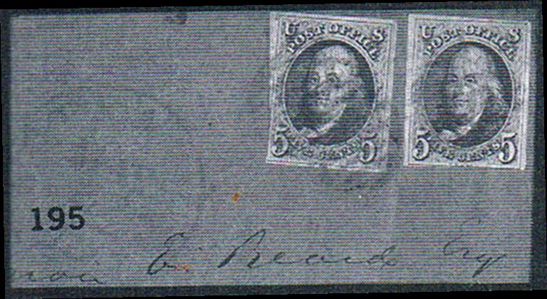 ID 5503, Image ID 24553