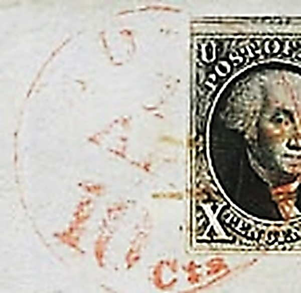 ID 5584, Image ID 27688