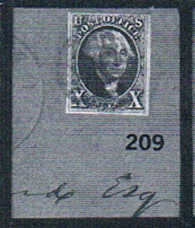 ID 5586, Image ID 24558