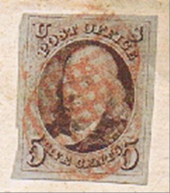 ID 5648, Image ID 3609