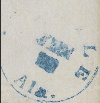 ID 57, Image ID 9331