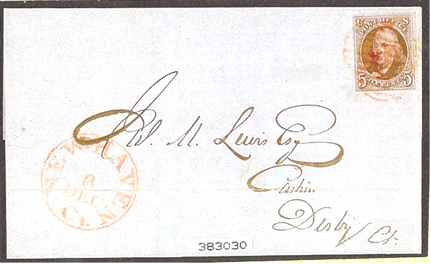 ID 574, Image ID 382