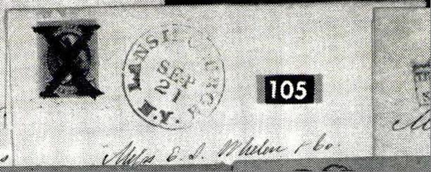 ID 5782, Image ID 3705