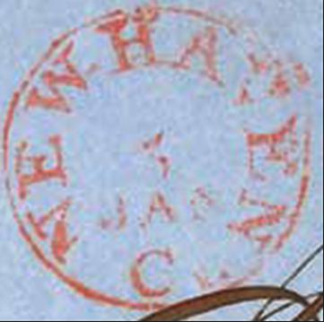 ID 579, Image ID 384