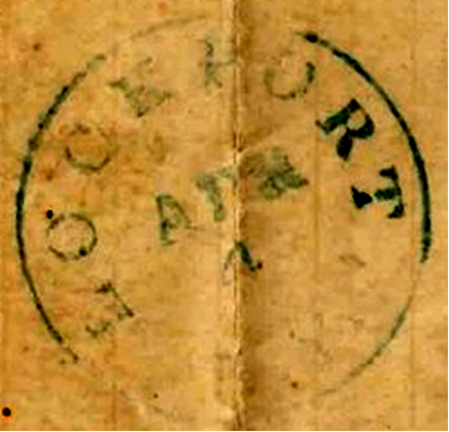 ID 5827, Image ID 3746