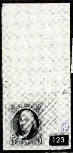 ID 5851, Image ID 23780