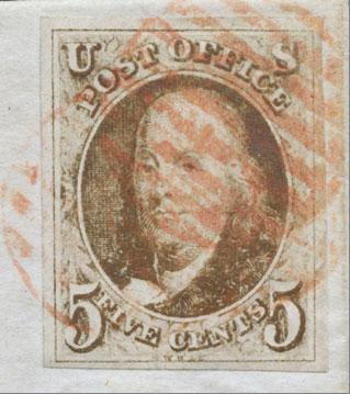 ID 588, Image ID 389