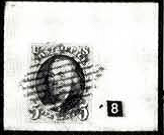 ID 5898, Image ID 23498