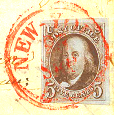 ID 5901, Image ID 3791