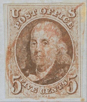 ID 595, Image ID 394