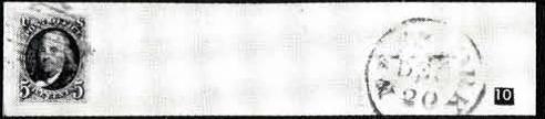ID 5969, Image ID 23500