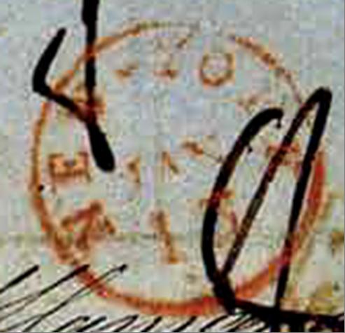 ID 5990, Image ID 3843
