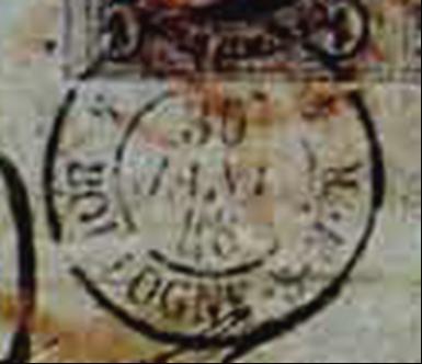 ID 5990, Image ID 3844