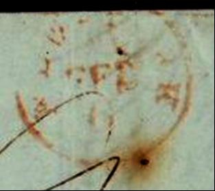 ID 6008, Image ID 3860