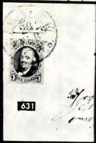 ID 6029, Image ID 23459