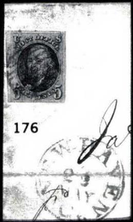 ID 603, Image ID 23331
