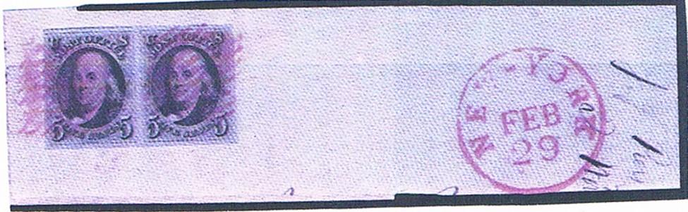 ID 6031, Image ID 28226