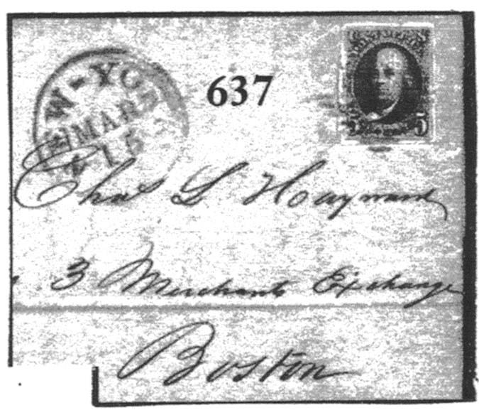 ID 6050, Image ID 28232