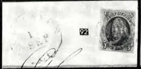 ID 615, Image ID 23544