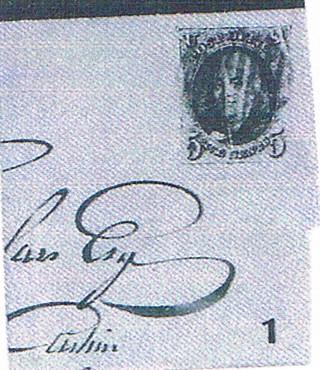 ID 619, Image ID 26200