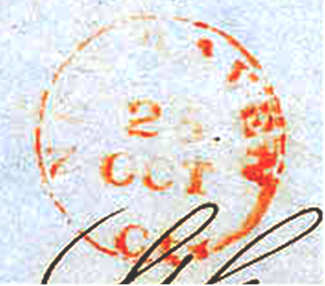 ID 623, Image ID 409