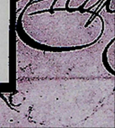 ID 630, Image ID 27073