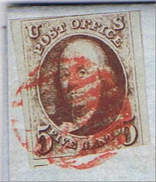 ID 640, Image ID 416